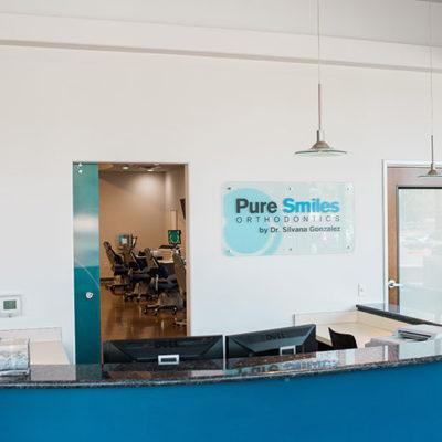 PureSmiles_officeTour11