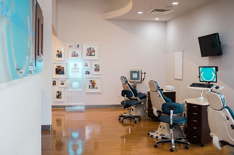 Pure Smiles Orthodontics - Austin Office Image