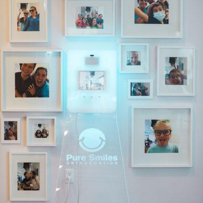 PureSmiles_officeTour5