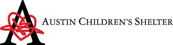 Austin-Children's-Shelter-Logo