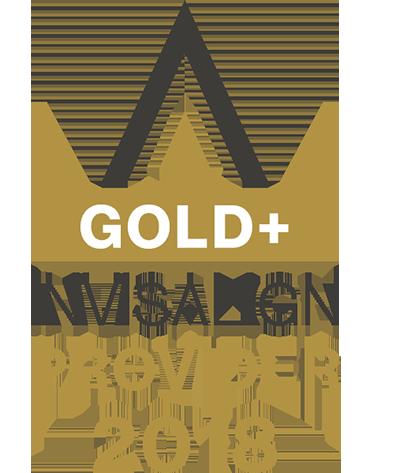 Invisalign-gold-plus-provider
