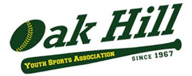 Oak-Hill-Logo