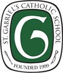 St-Gabriel's-Logo