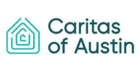 caritas-austin-logo-open-graph